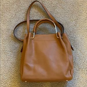 Sondra Roberts Shoulder Bag - LIKE NEW